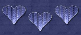 2010年1月11日 - 快乐天使 - 快乐天使