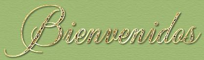 [原创 诗]  蜜蜂赞                                  - 十月大哥 - 十月大哥的博客