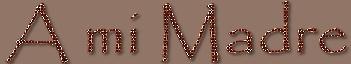 【边框相框素材篇】精品套装音画边框52→可以外链 - 浪漫人生 - .
